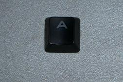 """A"" keycap CORSAIR K70 Keyboard / other Corsair Keyboards Fr"