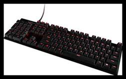 Alloy FPS Mechanical Gaming Keyboard & Accessories Compact F