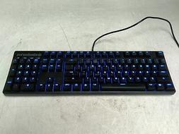 Steelseries Apex M500 MX Cherry Red Backlight Mechanical USB
