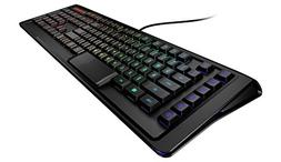 Apex M800 Mechanical Gaming Keyboard