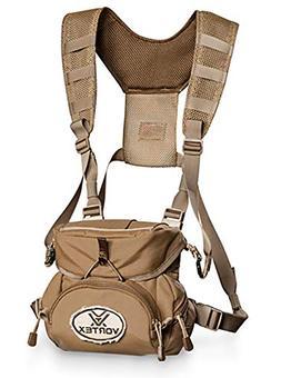 Vortex Binocular Guide Pack Coyote Brown Protection & Storag