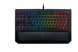 Razer BlackWidow TE Chroma v2 Mechanical Gaming Keyboard -