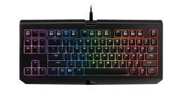 Razer BlackWidow Tournament Edition Chroma, RGB Mechanical G