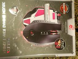 A4tech Bloody ZL50 professional gaming mouse 8200 DPI PC USB