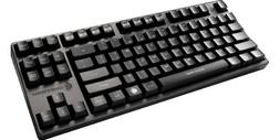 Coolermaster - CM Storm Quick Fire Rapid KBD