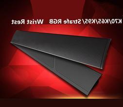Corsair K70/RGB K65 K68 RGB/ Strafe/ K95 Keyboard Wrist Rest