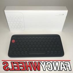 Lofree EH112 Typewriter Inspired Bluetooth Mechanical Keyboa