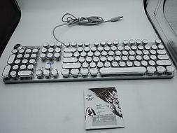 AULA F2088 Gaming Mechanical Keyboard  #A2