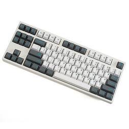 Leopold FC750R PD Mechanical Keyboard Cherry MX Brown PBT Do