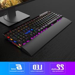 <font><b>Ajazz</b></font> AK500 Backlit USB Wired <font><b>M