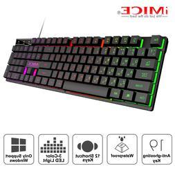 <font><b>Gaming</b></font> <font><b>Keyboard</b></font> Imit