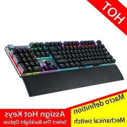 AULA <font><b>PC</b></font> <font><b>Mechanical</b></font> <