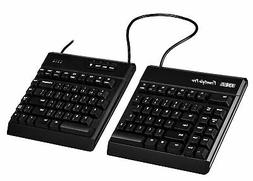 Freestyle Pro Ergonomic Keyboard