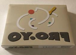 froyo base keycap set cherry profile doubleshot