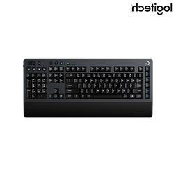 Logitech G613 Wireless Bluetooth Gaming <font><b>Mechanical<