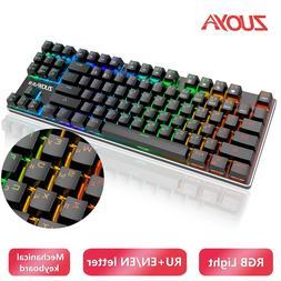 Gaming <font><b>Mechanical</b></font> <font><b>Keyboard</b><