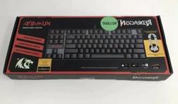 Gaming Keyboard Mechanical Keyboard K552-N KUMARA by Redrago
