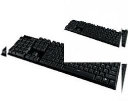 HyperX Alloy FPS Mechanical Gaming Keyboard,MX Brown