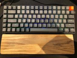 Keychron K2 Wireless Mechanical Keyboard. RGB LED Backlight