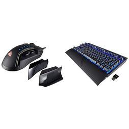 k63 wireless mechanical gaming keyboard