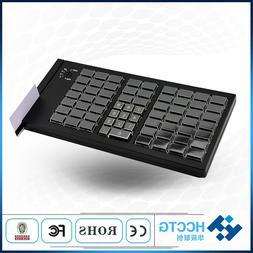 KB66 USB programming <font><b>keyboard</b></font> POS <font>