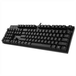 Gigabyte Keyboard K85 FORCE USB2.0 Red Gaming Mechanical Swi