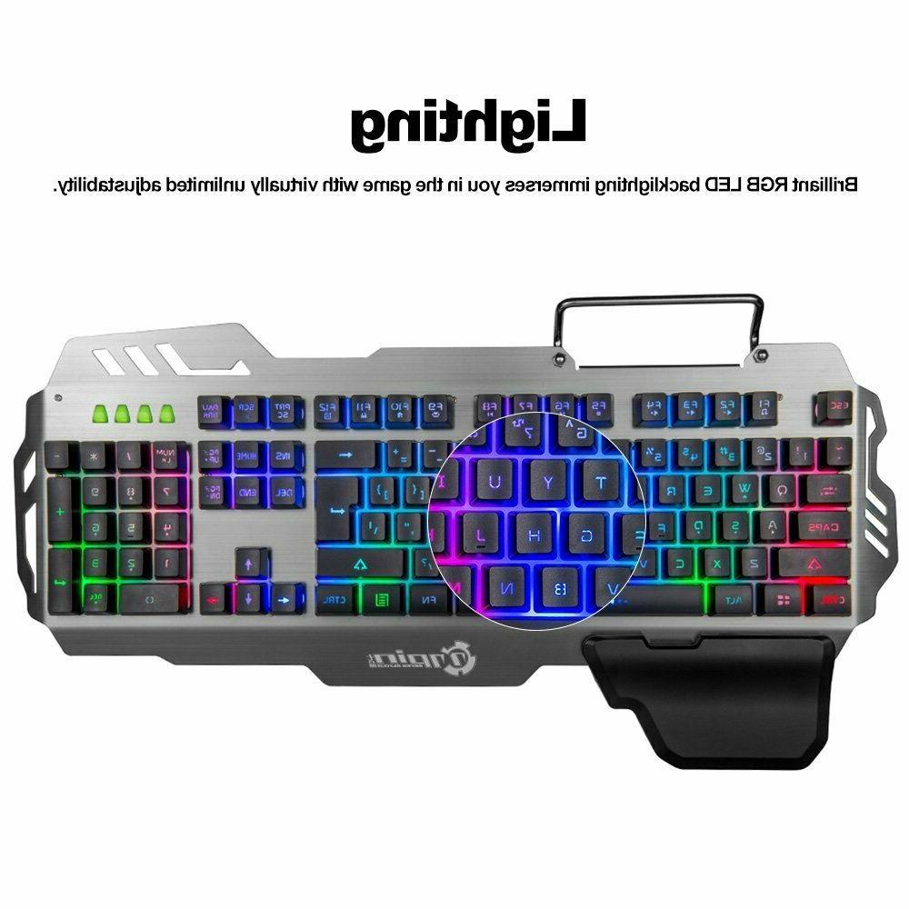 104 Keyboard Key For PC