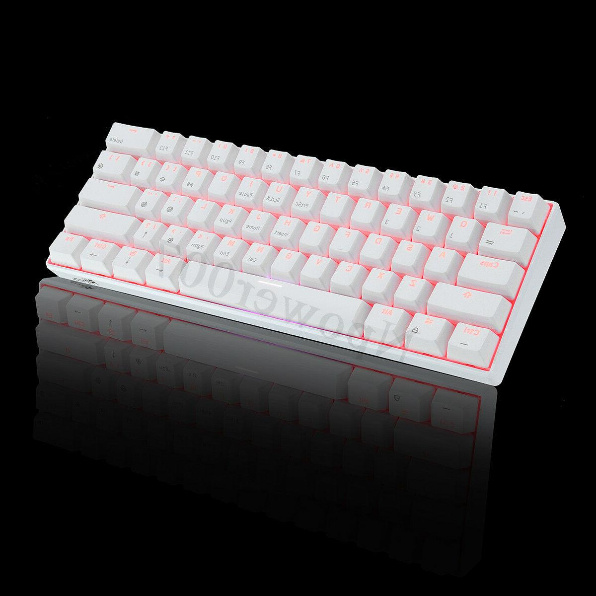 Anne Pro Brown bluetooth