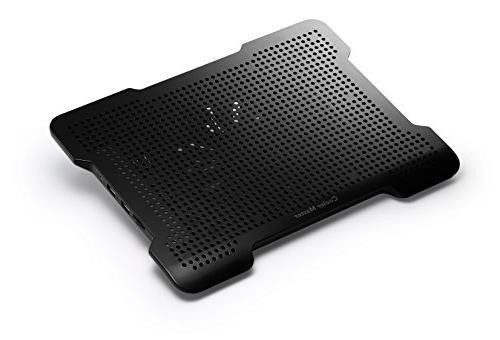 Cooler Master CM NotePal X-Lite II