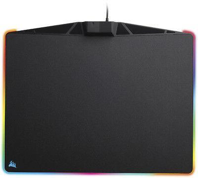 Corsair - Gaming Mouse Pad - Black