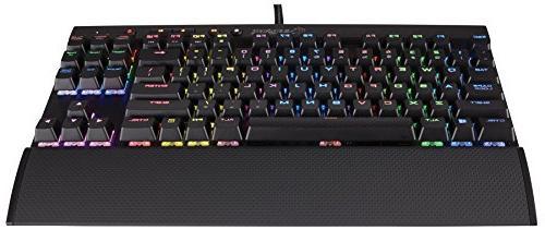 Corsair Rapidfire Keyboard