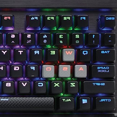 Corsair Rapidfire Gaming
