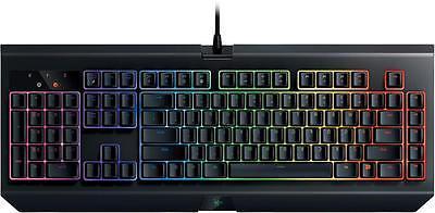 Razer V2 - Black