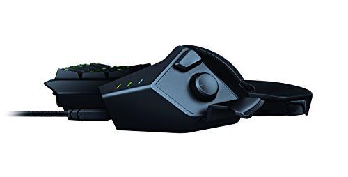 Razer PC Gaming Keypad