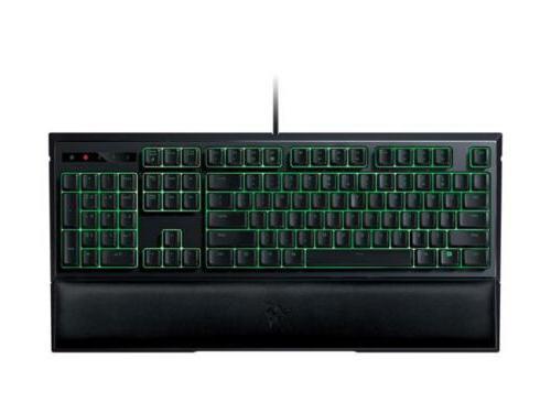 Razer - Ornata Keyboard