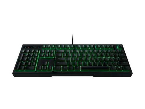 Razer Ornata Keyboard -