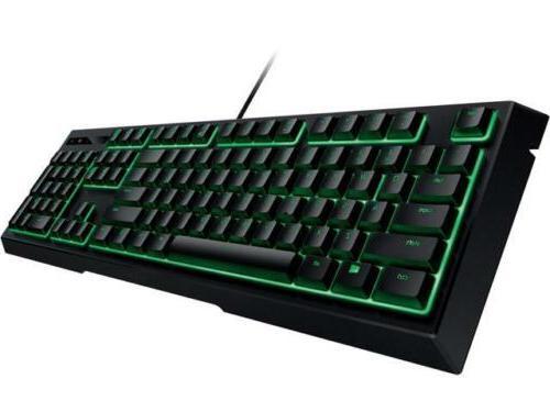 Razer - Keyboard -