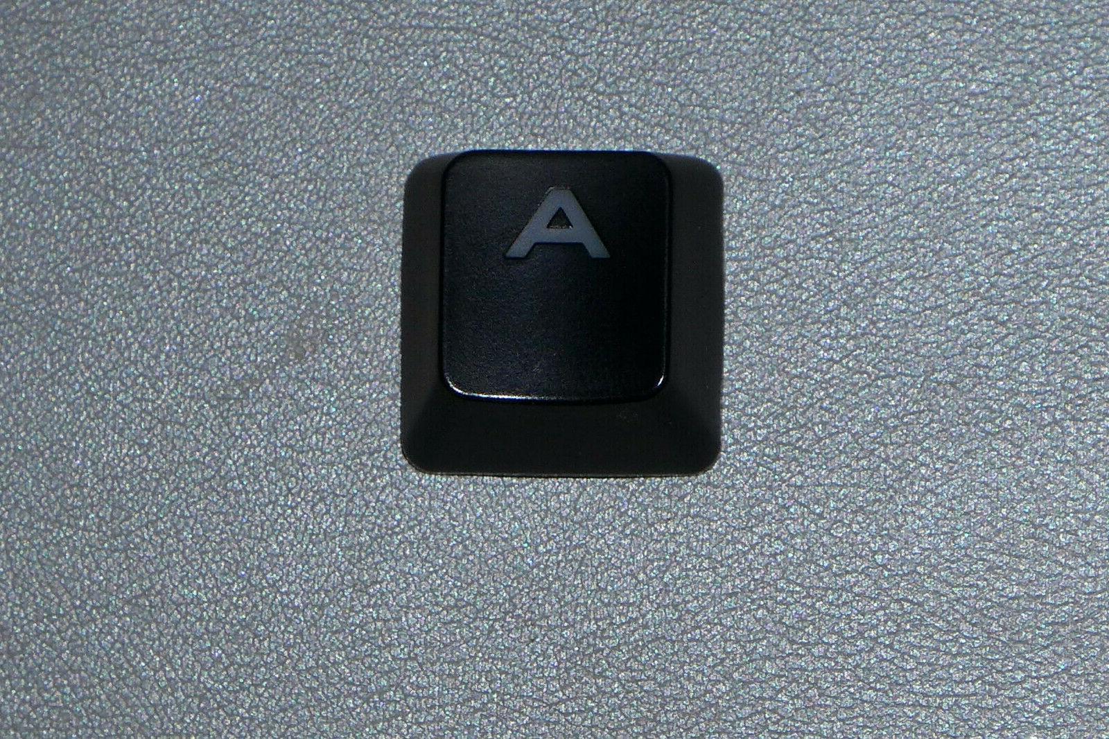 a keycap k70 keyboard other keyboards free