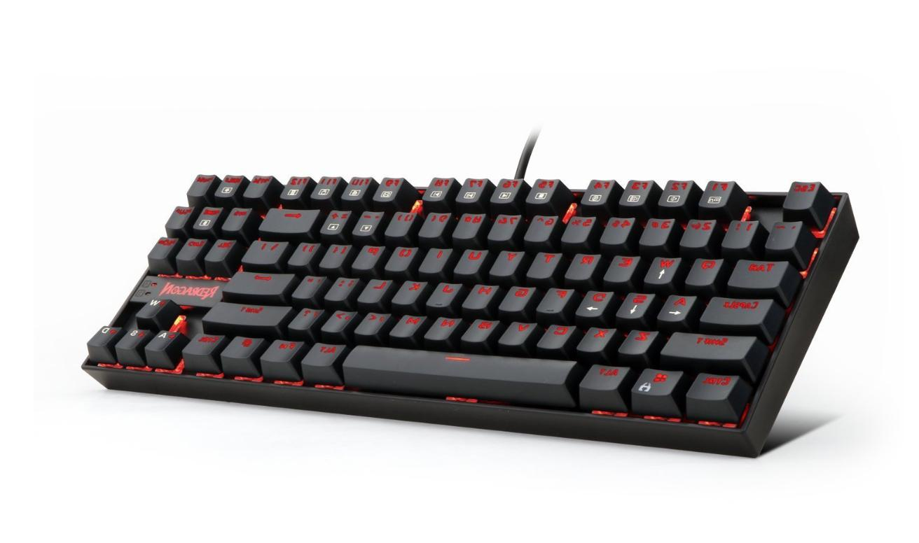 A Keyboard Accessories Best Gaming Best Gamer