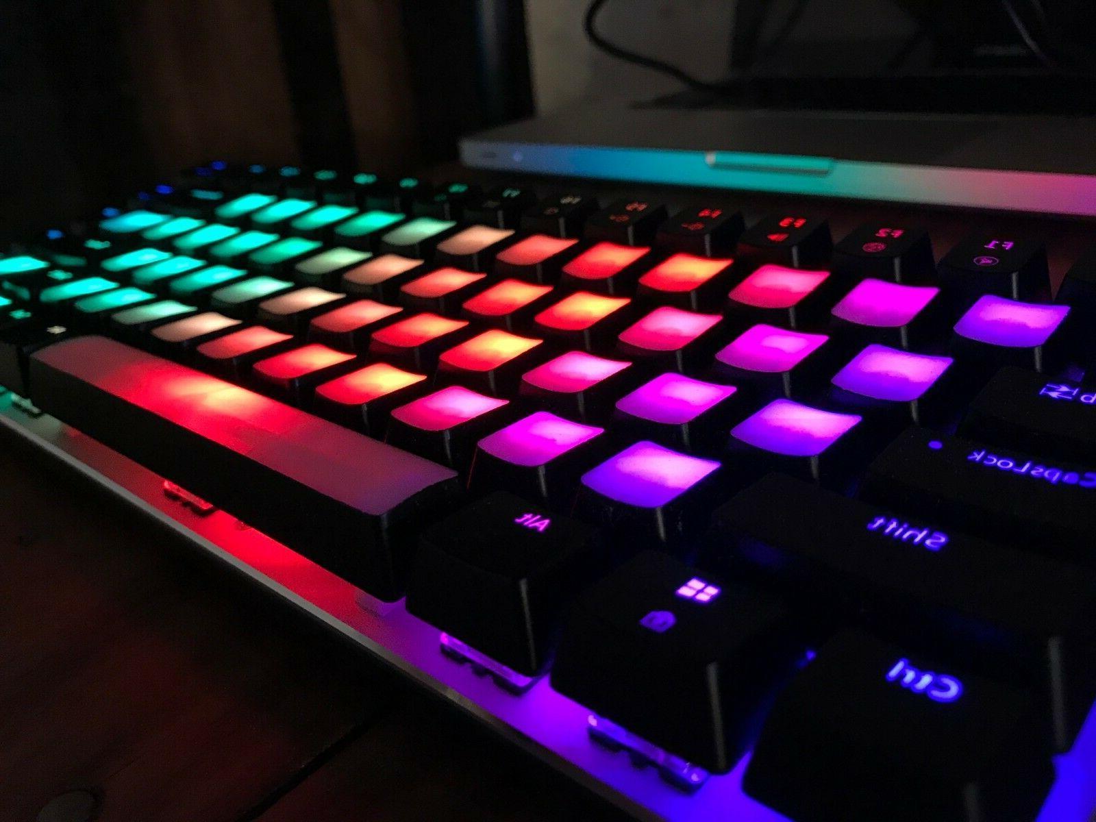 ajazz ak33 geek rgb mech keyboard w