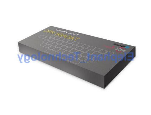 Akko Keyboard Bluetooth Keys Dual Mode