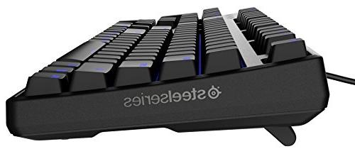 Apex M400 Keyboard