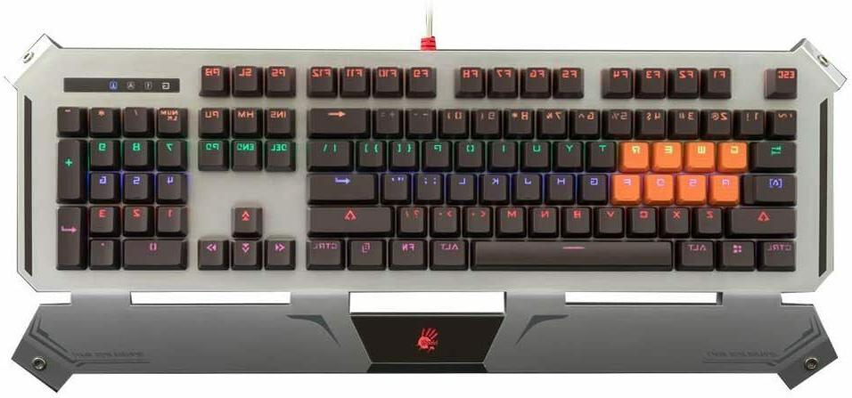 b740a light strike gaming worlds fastest optical