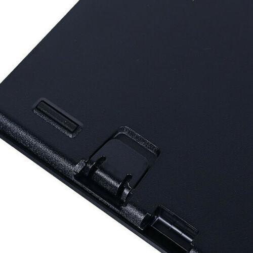 For CORSAIR K70 RGB Gaming Front Rear Stand
