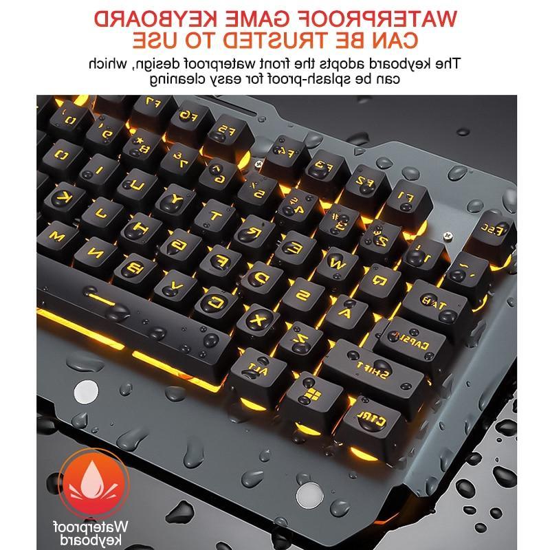 <font><b>Gaming</b></font> Backlight <font><b>Phone</b></font> <font><b>Keyboard</b></font> Tablet For