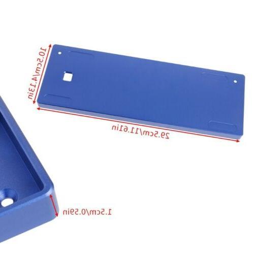 Full Aluminum Kit GH60