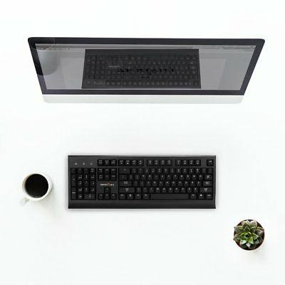 Velocifire Mechanical Keyboard Switches NO