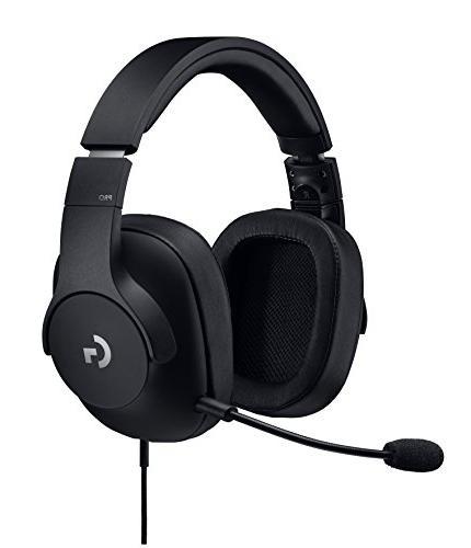 g gaming headset