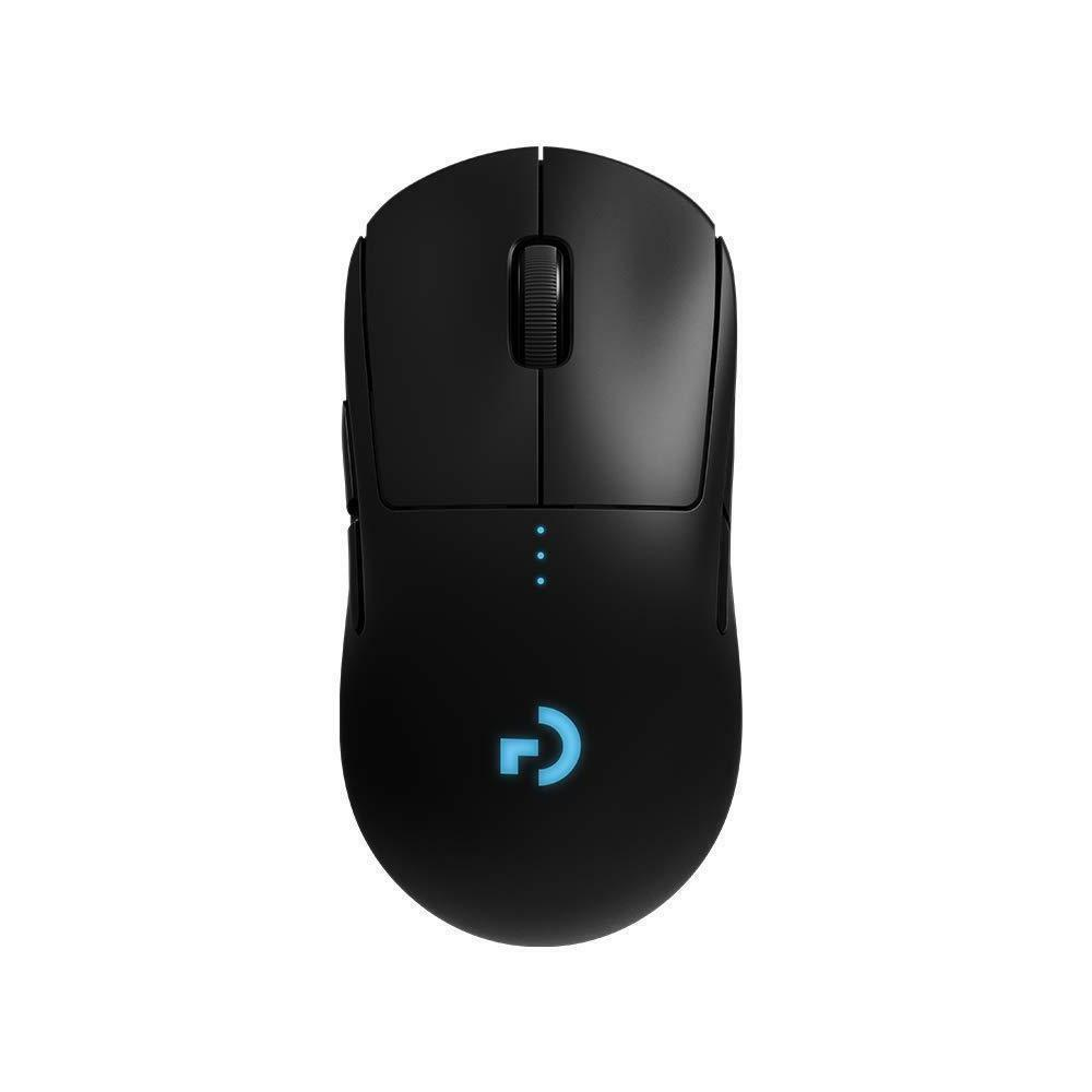g wireless gaming mouse