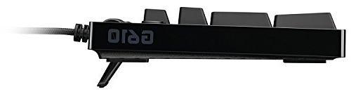 Logitech Backlit 920-007839